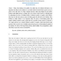 JONSAE 27 final.docx.pdf