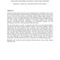 31-aybek-i.pdf