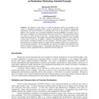 issd2010-economy-management-p560-p570.pdf
