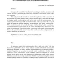 cavit-gelez.pdf