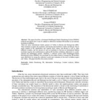 issd2010-science-book-p356-p360.pdf