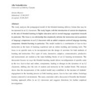 alla-nedashkivska-canada.pdf