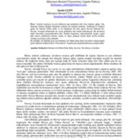 issd2009-education-2-p421-p425.pdf