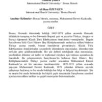 book-of-abstract-utek-14-75.pdf