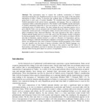issd2009-management-p131-p138.pdf