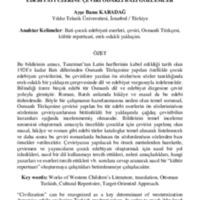 book-of-abstract-utek-14-76.pdf
