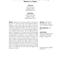 17.-jecoss-5.1-hilal-asil-hilal-ozen-.pdf