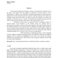 biljana-vidicek-croatia.pdf