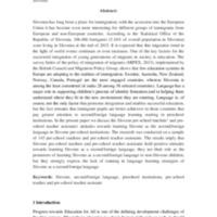 darija-skubic-slovenia.pdf