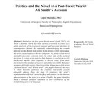4-Politics-and-the-Novel-in-a-Post-Brexit-World-Ali-Smith's-Autumn-Lejla-Mulalić-1-1.pdf