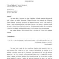 samina-dazdarevic-serbia.pdf