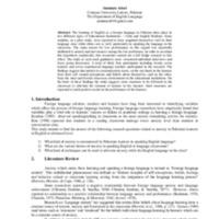 fltal-2011-proceedings-book-1-p121-p127.pdf