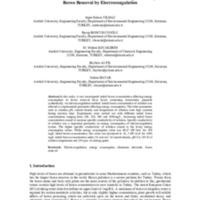 issd2010-science-book-p79-p85.pdf