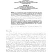 issd2009-management-p306-p315.pdf