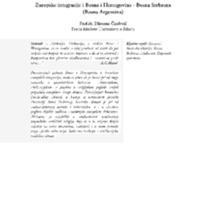 11r-dzenana-causevic-zbornik-.pdf