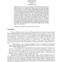 issd2010socialscience-p331-p339.pdf
