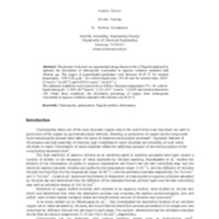 issd2009-science-3-p178-p188.pdf